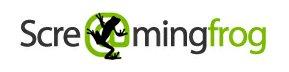 网站抓取和链接检查分析seo工具